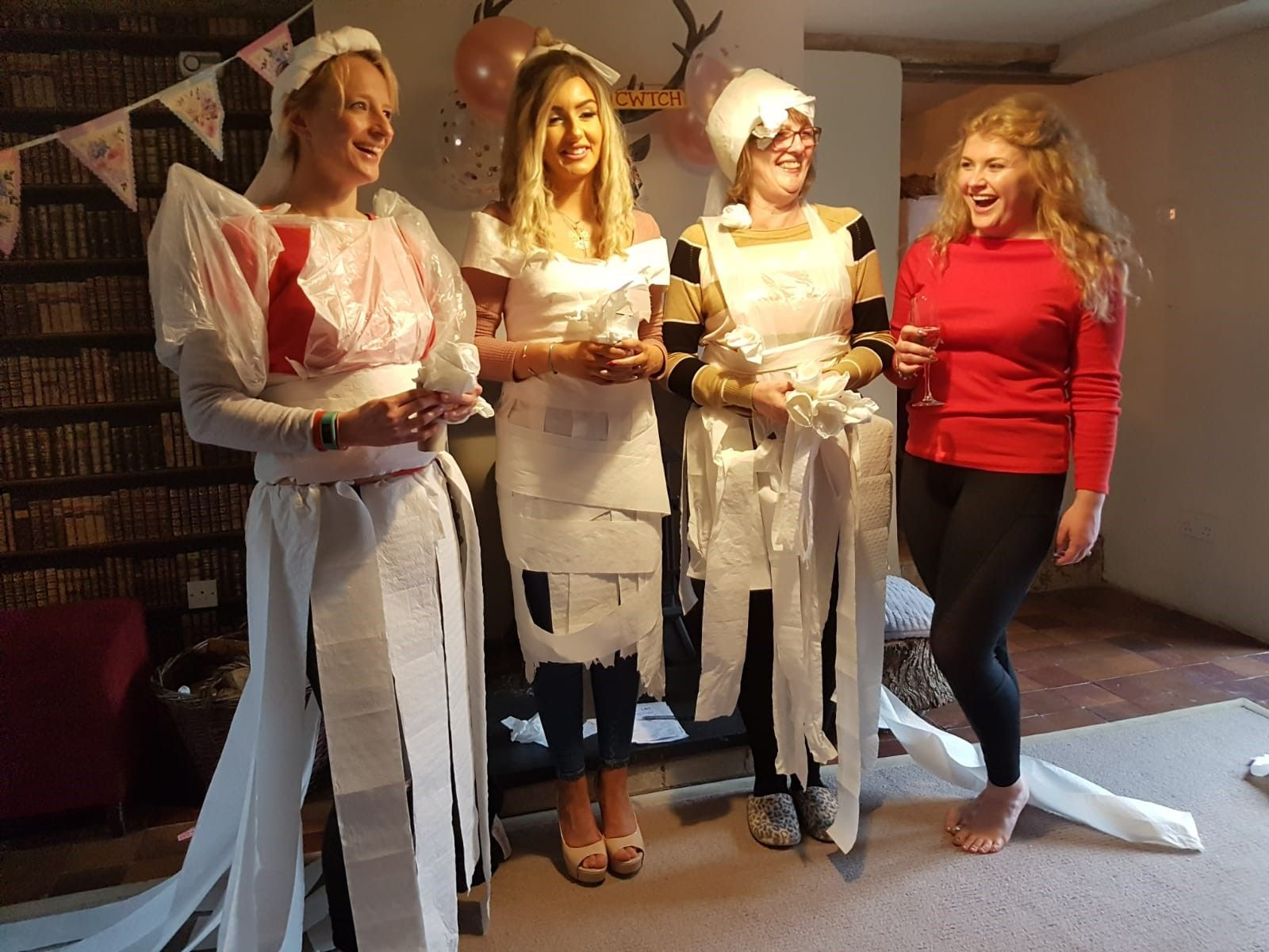 Wedding Dress Game Wedding Dresses Games Hen Weekend Hen Party