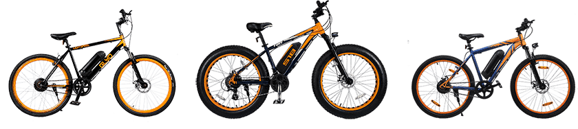 Are You Looking To Start An Electric Bicycle Business In India Lightspeed Electric Bicycles Provide All The Types Of Electric Cycl Electric Cycle Electric Bicycle Bicycle