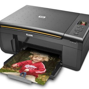 Fabulous Kodak Esp 3250 Drivers Printer Download Computers And Interior Design Ideas Oxytryabchikinfo