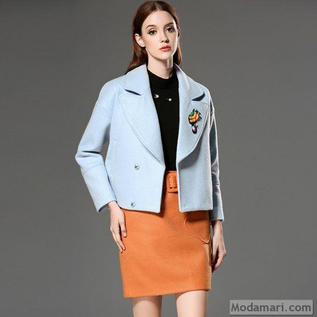 Bayan Takim Elbise Modelleri Women S Blazer Fashion Women