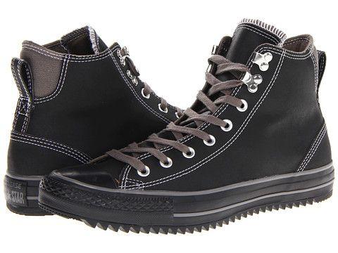 Converse Chuck Taylor® All Star® City Hiker Hi Athletic Navy