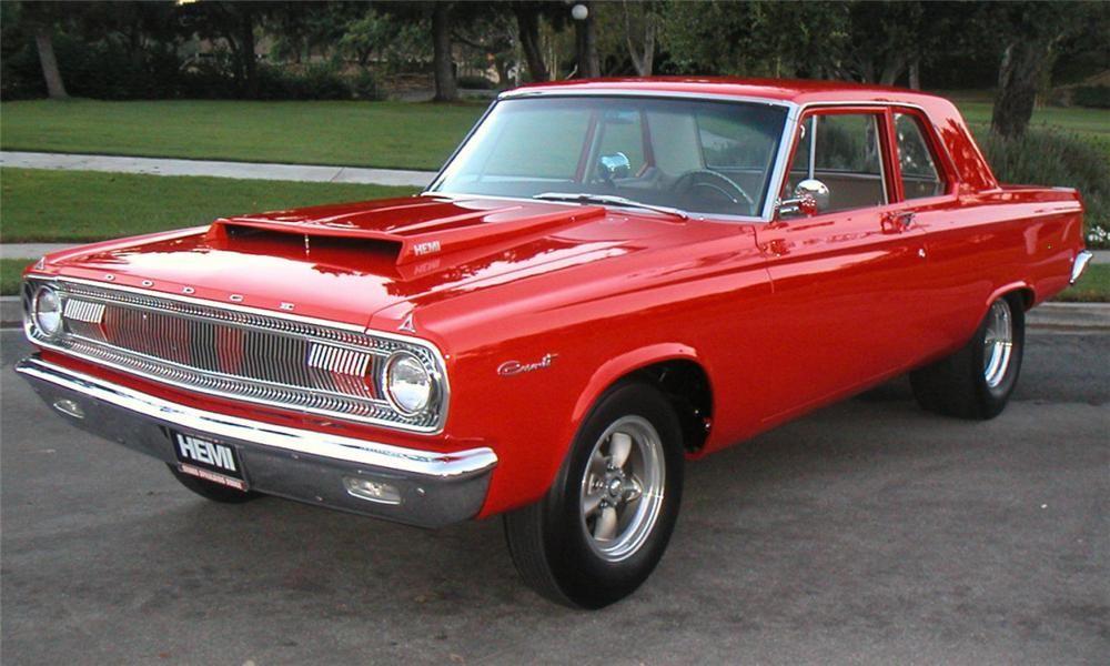 1965 Dodge Coronet Hemi | 1965 DODGE | Pinterest | Dodge coronet ...