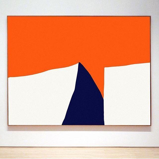 paul kremer #ArtDesign   Peinture abstraite, Peinture murale, Peinture