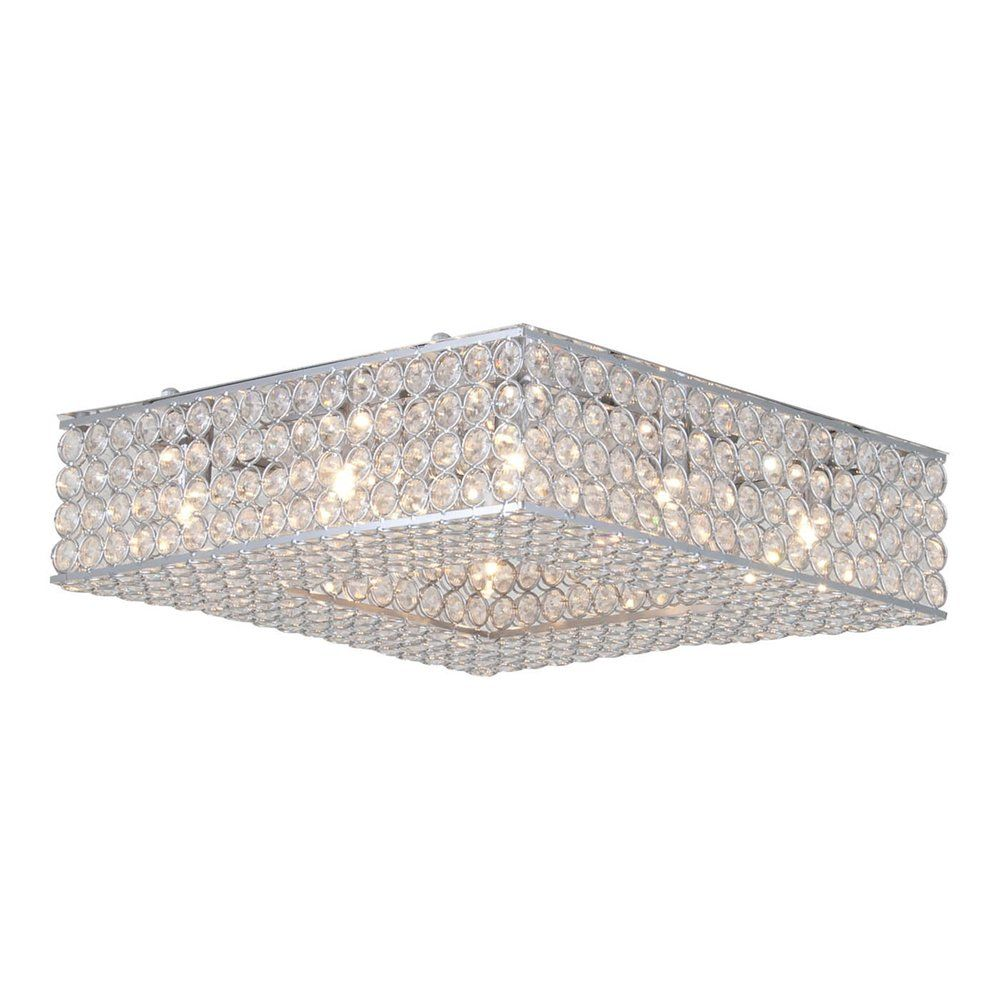 Dvi dvp10711ch cry helsinki 14 in semi flush lowes canada dvi dvp10711ch cry helsinki 14 in flush mount ceiling light aloadofball Choice Image