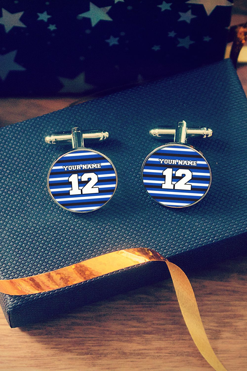 Bath Rugby Cufflinks Personalised Gift For Rugby Fan Christmas Present For Men Premiership Rugby Sports Jersey Your Name Christmas Presents For Men Presents For Men Personalized Gifts