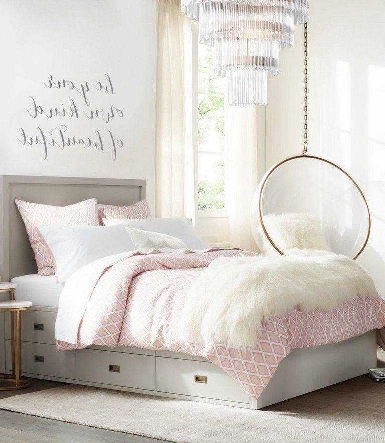 40 Classy Teenage Bedroom Decorating Ideas Bedroom Pretty Unique Decoration Ideas For Bedrooms Teenage