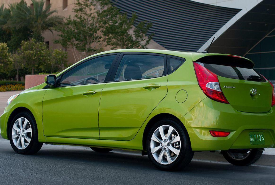 Hyundai Accent Hatchback Photos And Specs Photo Hyundai Accent Hatchback Model And 22 Perfect Photos Of Hyundai Accen Accent Hatchback Hyundai Hyundai Accent