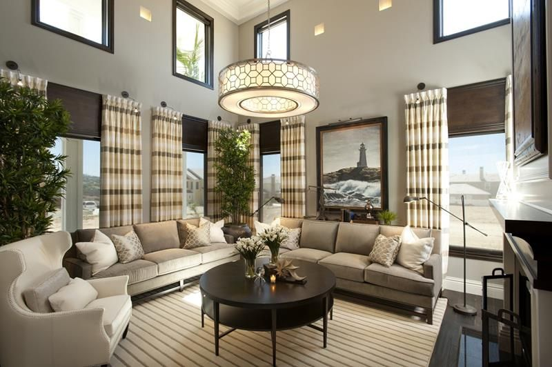 24 High Class Living Room Designs Page 4 Of 5 Home Living Room