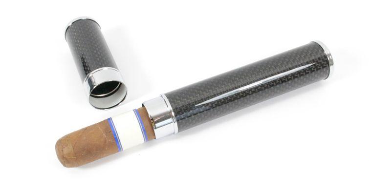 Exclusiveline Luxus Carbon Produkte direkt vom