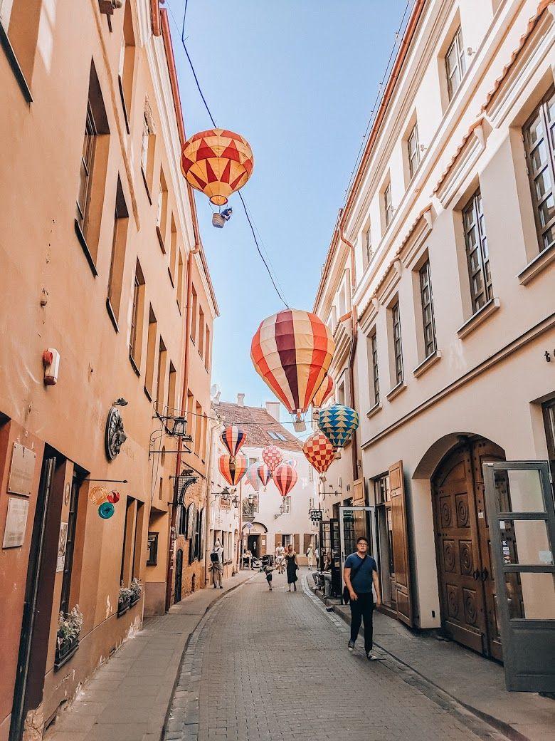 Обои старый город, дома, old city, улица, town, Old street. Города foto 16