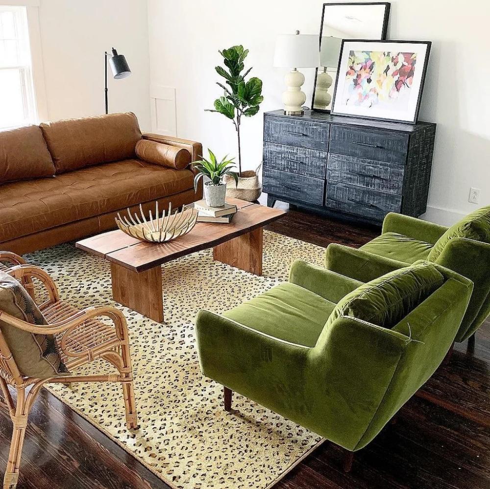Matrix Blush Pink Chair In 2020 Velvet Chairs Living Room Leather Sofa Living Room Living Room Leather