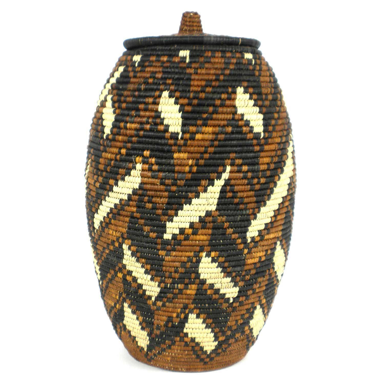 Zulu wedding decorations  Zulu Wedding Basket    Ilala Weavers  Products  Pinterest