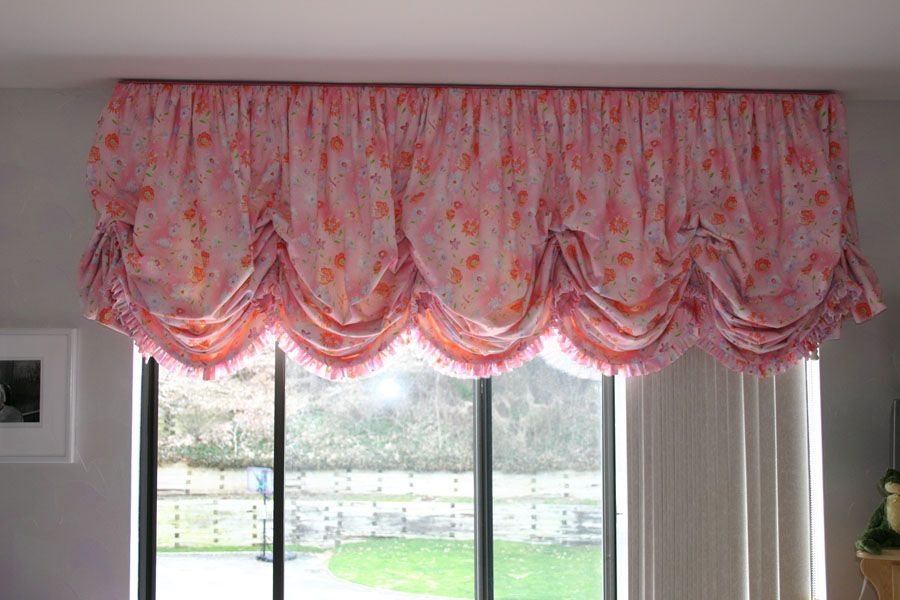and designs top curtain shades balloon modern pictures curtains concept