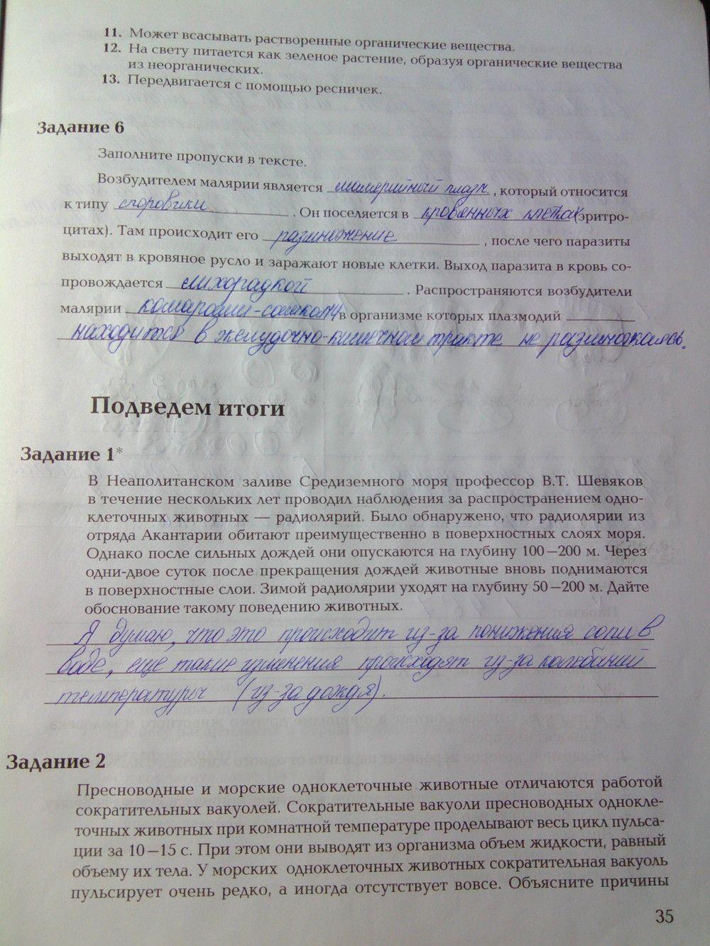 Постсоветский регион тест 11 класс география