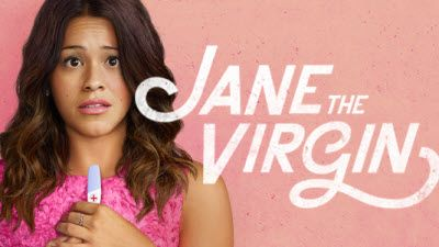 Click Here to Watch Jane the Virgin Season 2 Episode 1 Online Right Now:  http://tvshowsrealm.com/watch-jane-the-virgin-online.html  http://tvshowsrealm.com/watch-jane-the-virgin-online.html   Click Here to Watch Jane the Virgin Season 2 Episode 1 Online