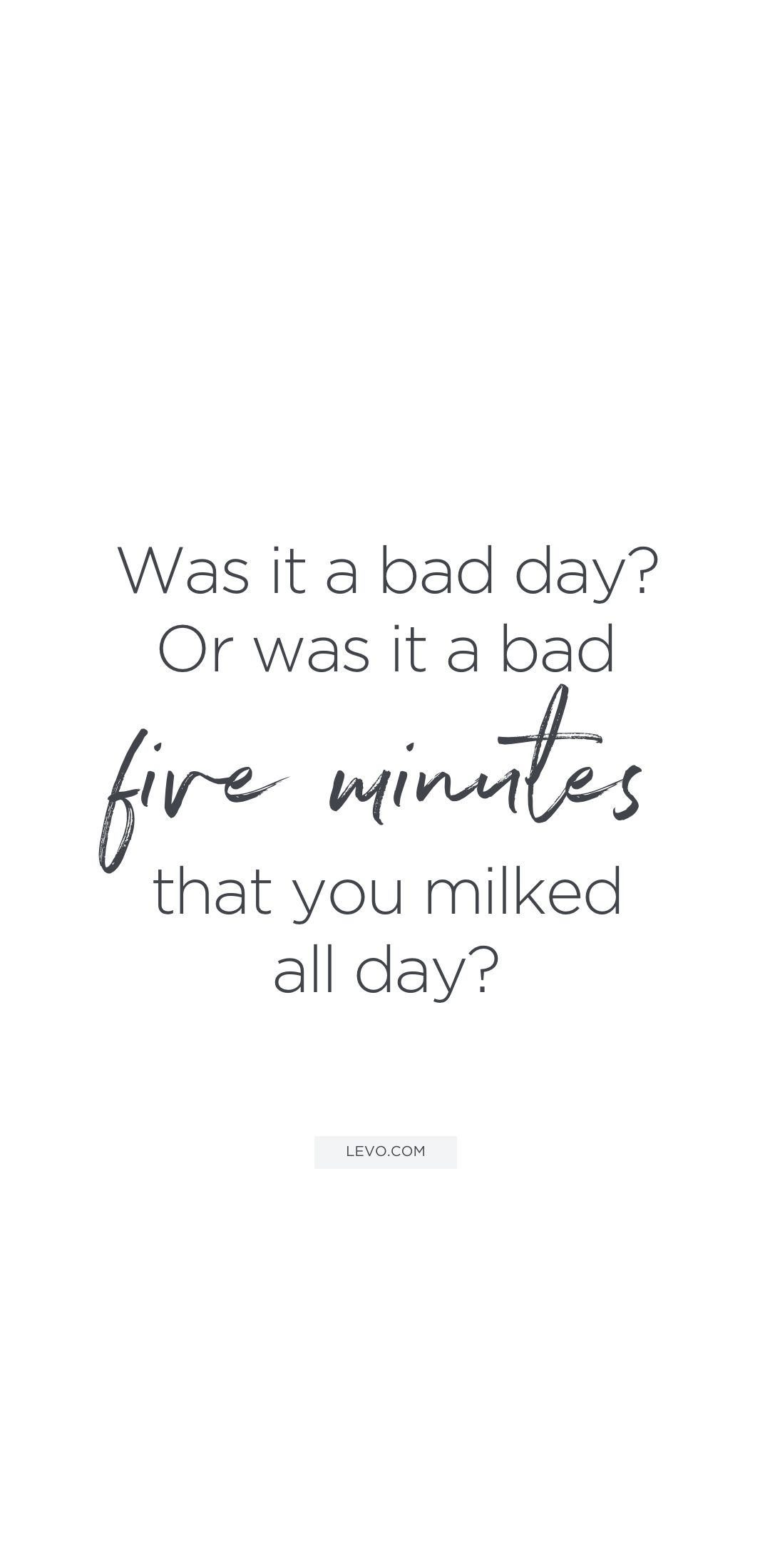 Inspirational Quotes For Bad Days : inspirational, quotes, Uplifting, Quotes, Better:, Perspective, Minutes, Quotes,, Motivational