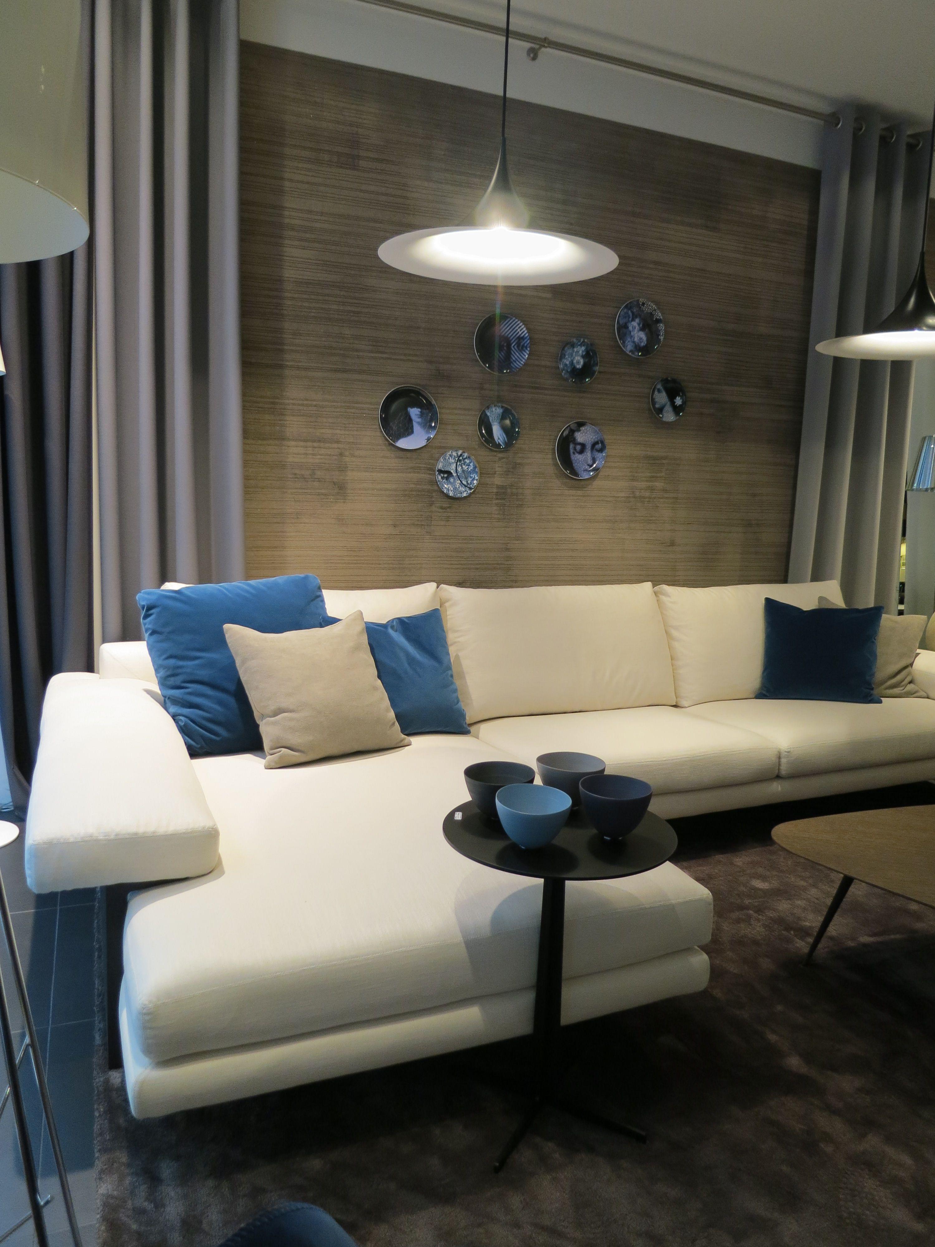claude cartier d coration mobilier contemporain lyon arketipo ego l 39 espace 33. Black Bedroom Furniture Sets. Home Design Ideas