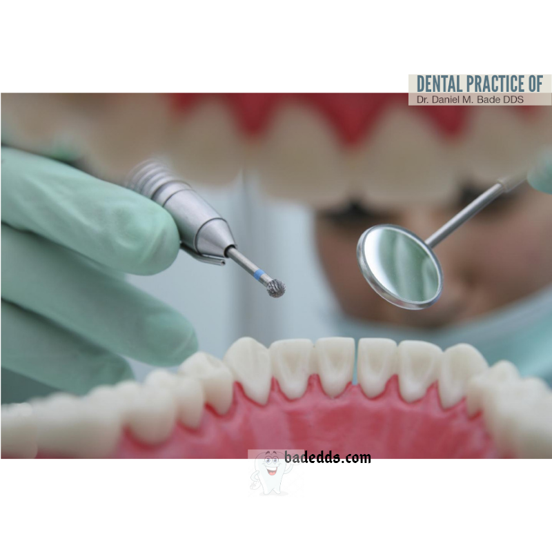 If you're looking for an affordable dentist near me, the