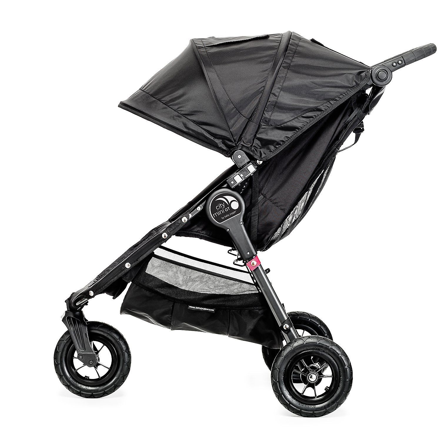 Graco Duo Jogging Stroller Best Jogging Stroller Travel System In 2020 – Do You Need