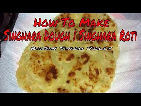 Singadha aloo roti recipes pinterest paratha recipes and recipes recipes forumfinder Choice Image