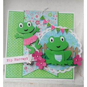 http://uau.bg/6265-9400-thickbox/marianne-design-col1352-frog.jpg
