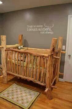 Awesome. ..too bad I'm done having babies :)