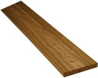 2 X 12 X 12 Red Cedar Lumber Br Actual Size 1 1 2 X 11 1 4 X 12 Cedar Lumber Red Cedar Lumber