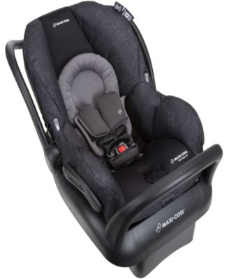 Maxi Cosi Mico Max 30 Infant Car Seat Products Baby Car Seats