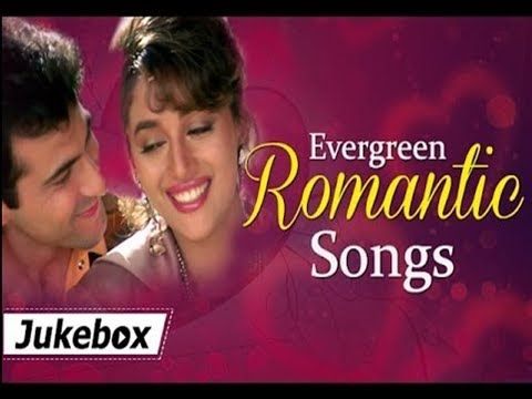 bollywood romantic songs download latest