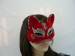 Kedi Maskesi Boyama Ile Ilgili Gorsel Sonucu Kedi