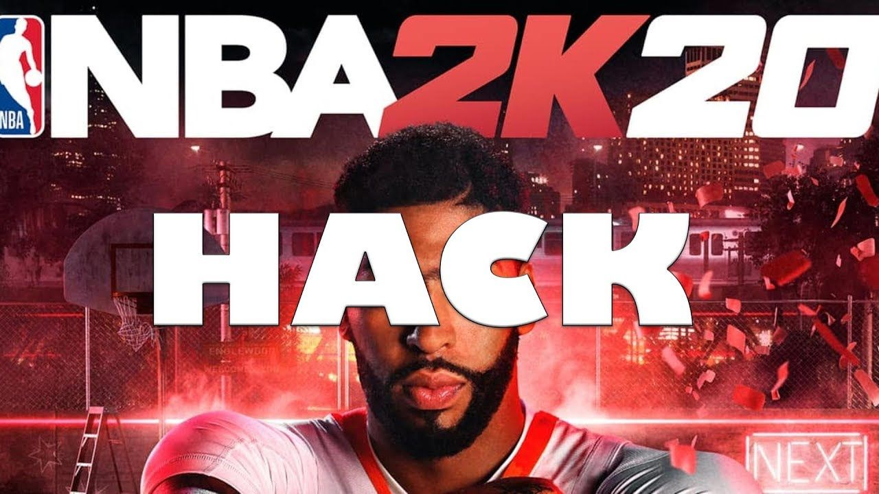 Download NBA 2k20 Apk in 2020 Game cheats, Ios games