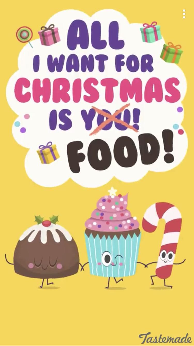 Pin By Ana Sanchez On Kawaii Food Funny Food Puns Food Humor Food Puns