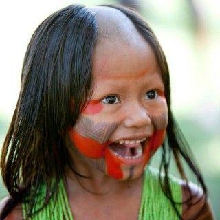 indios-brasileiros-212