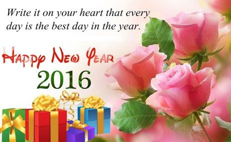 Wish you happy new year 2016 images wallpapers dp greeting cards wish you happy new year 2016 images wallpapers dp greeting cards m4hsunfo Images