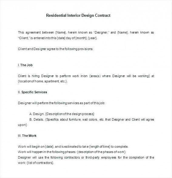 The hidden agenda of interior design job income https also pin by on interiordesgn pinterest resume rh