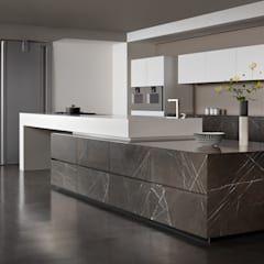 Rother Küchen wohnideen interior design einrichtungsideen bilder wood