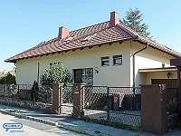 Haus kaufen oder verkaufen - willhaben.at