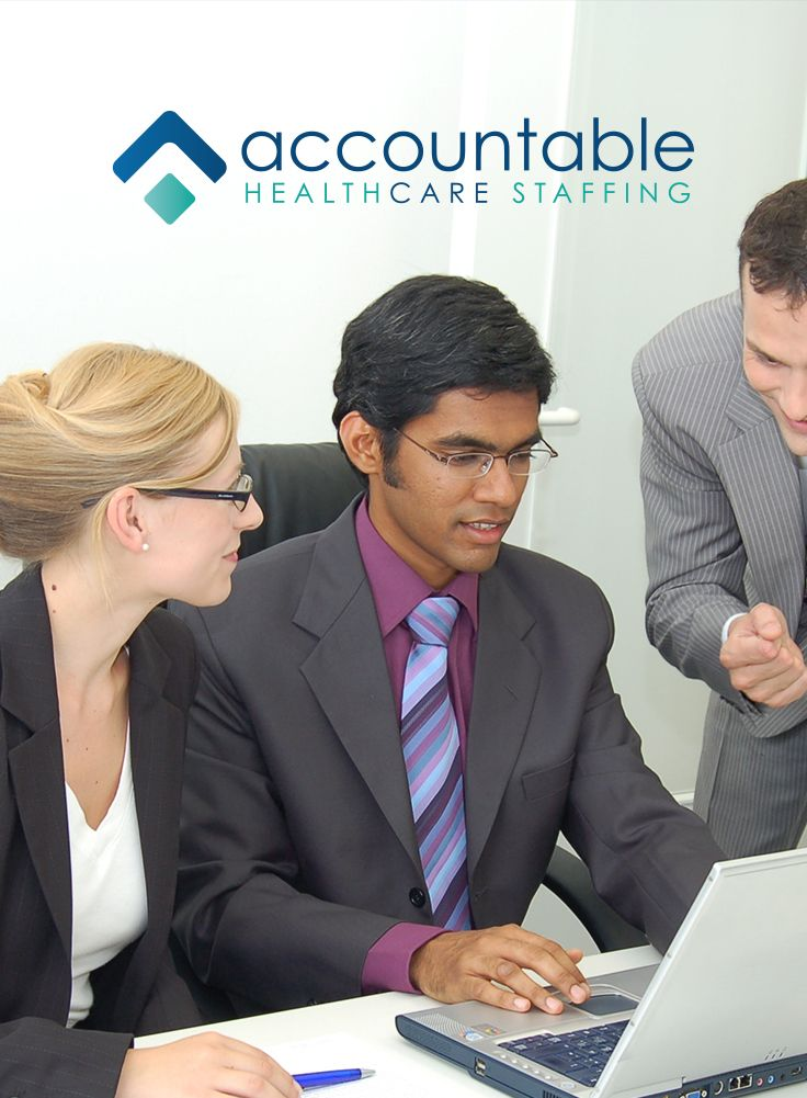 Staff Accountant / Healthcare Staffing Openings in Boca Raton, FL
