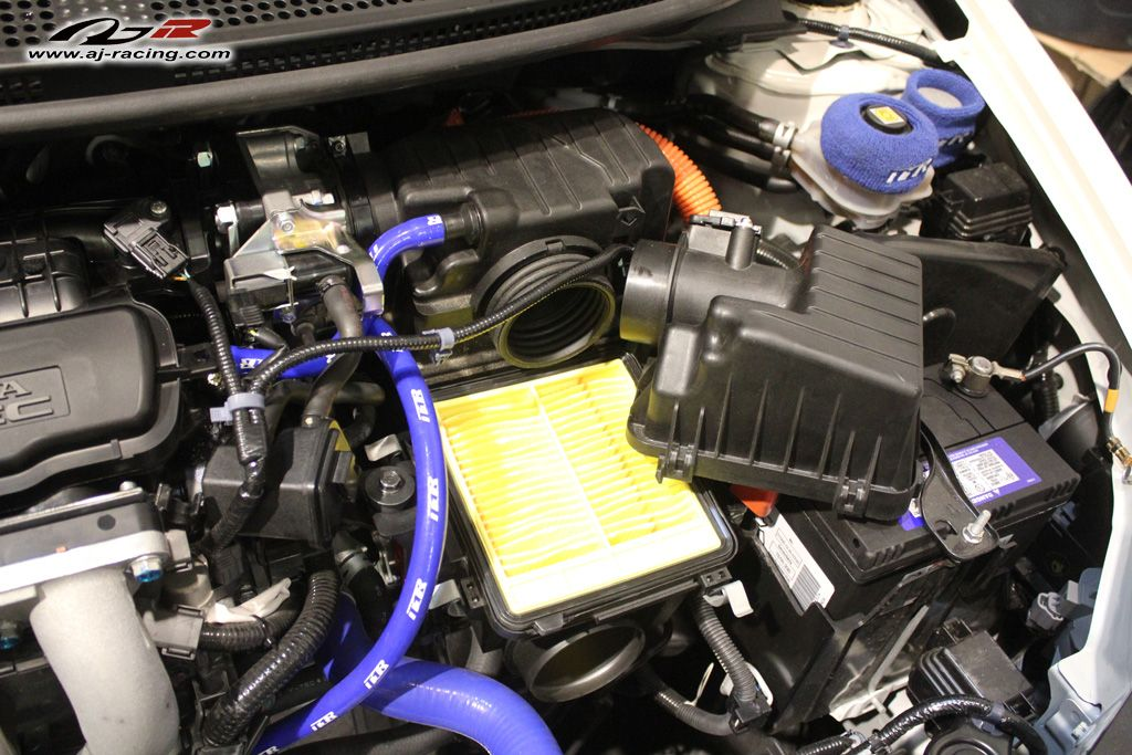 Spoon Air Filter Honda Crz Forum Honda Cr Z Hybrid Car Forums Air Filter Hybrid Car Filters