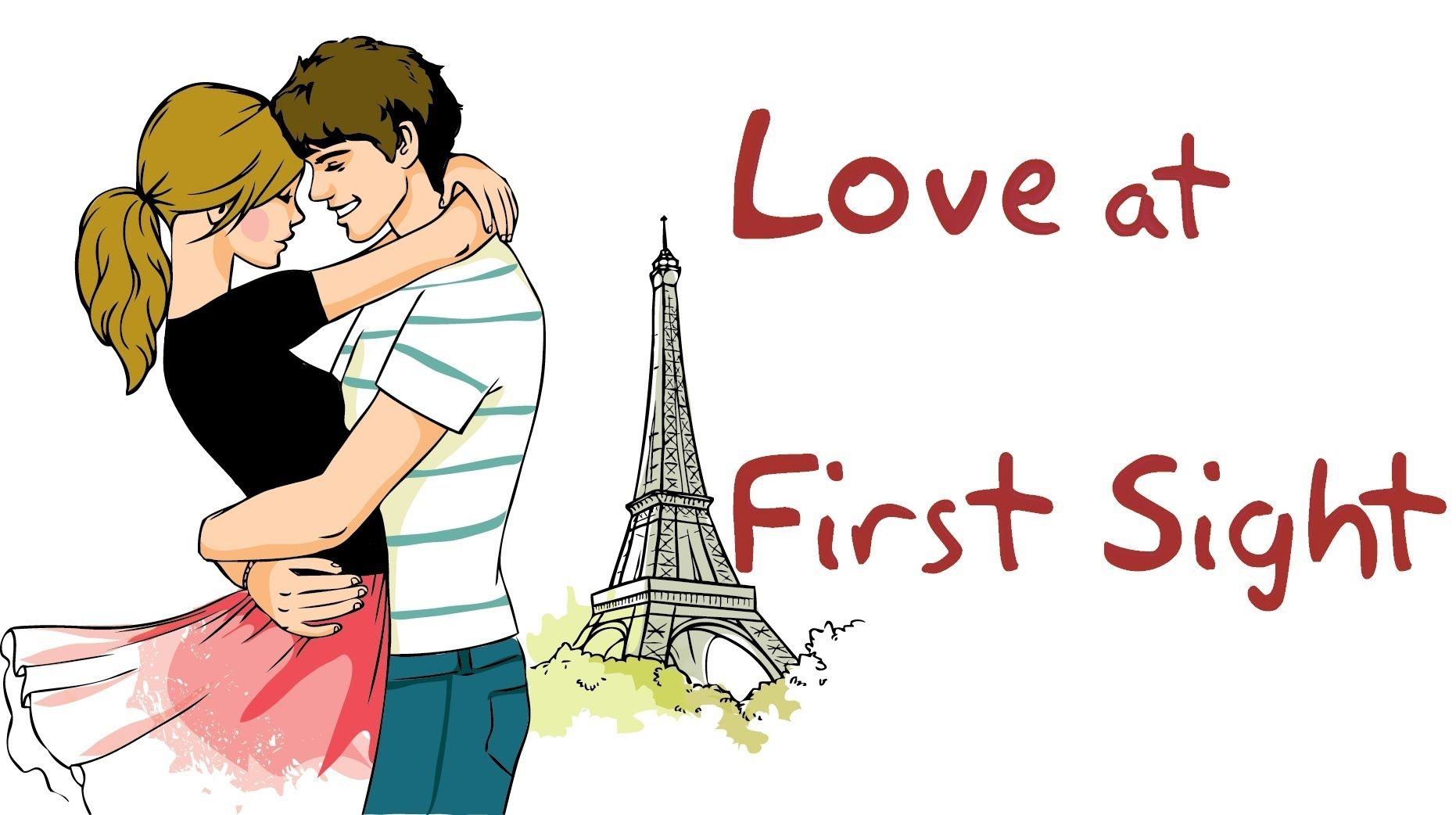 Download Images Of Love At First Sight Does Love At First Sight