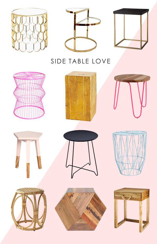 Decor Diy Furniture
