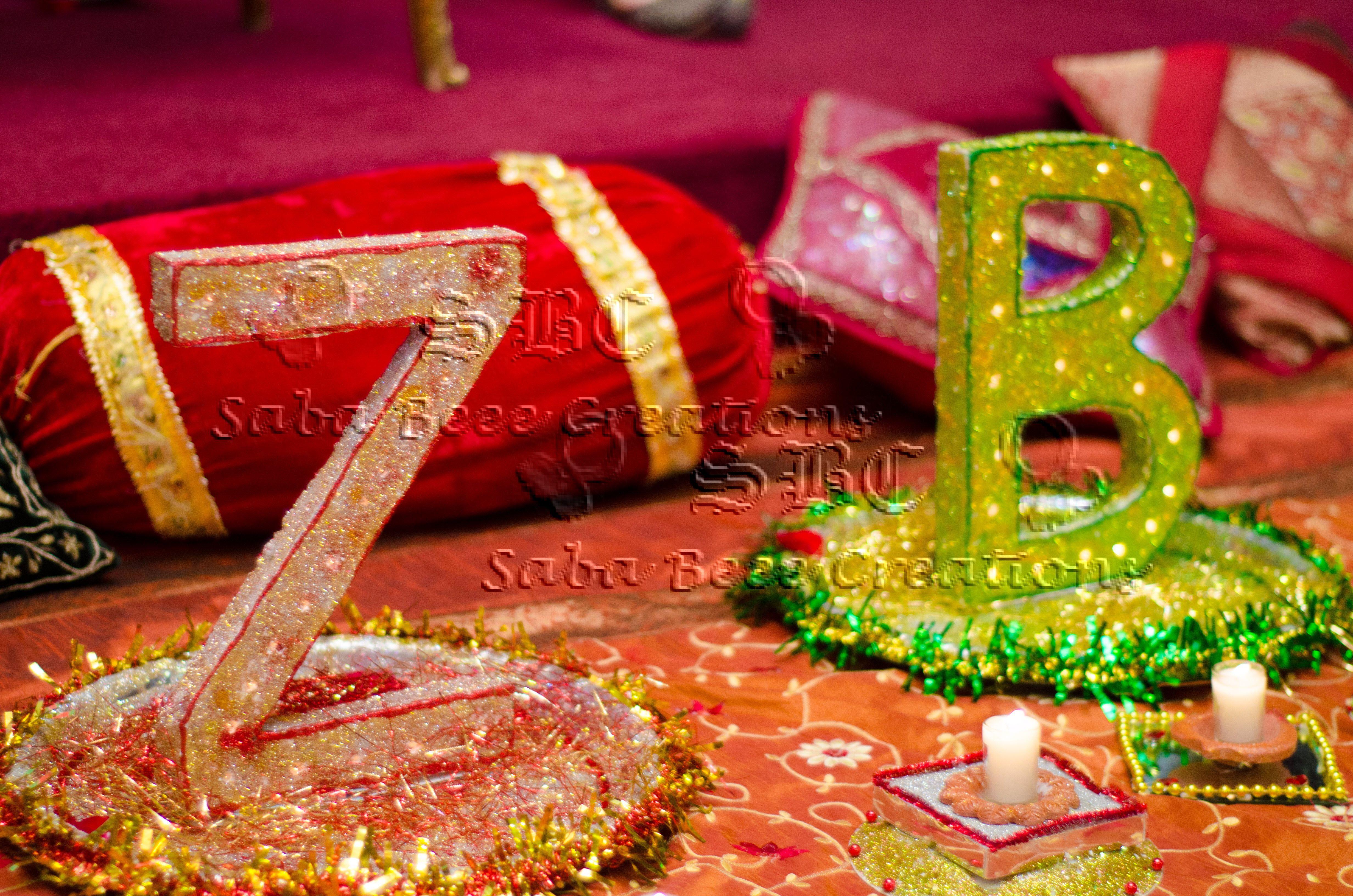 Mehndi Plates Images : Https: www.facebook.com sababeeecreations mehndi thaals