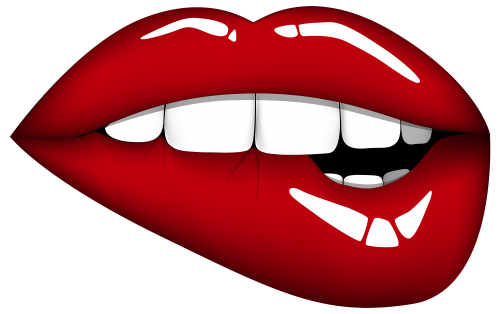Lips Mouth Open Teeth Tongue Icon Download On Iconfinder Icon Lips Tongue