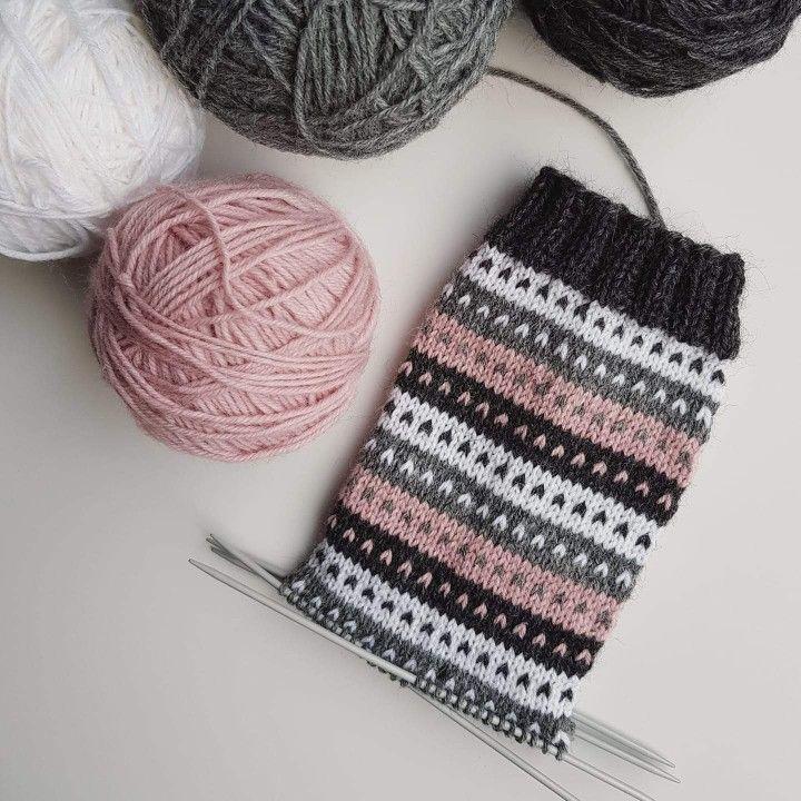 Photo of Stricken – Knitting 2019 trend | ml