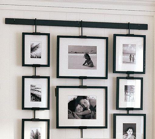 Composición de fotos DECORACION Pinterest Composicion de fotos