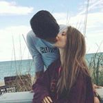See this Instagram video by @imthat.girlfriend • 27k likes
