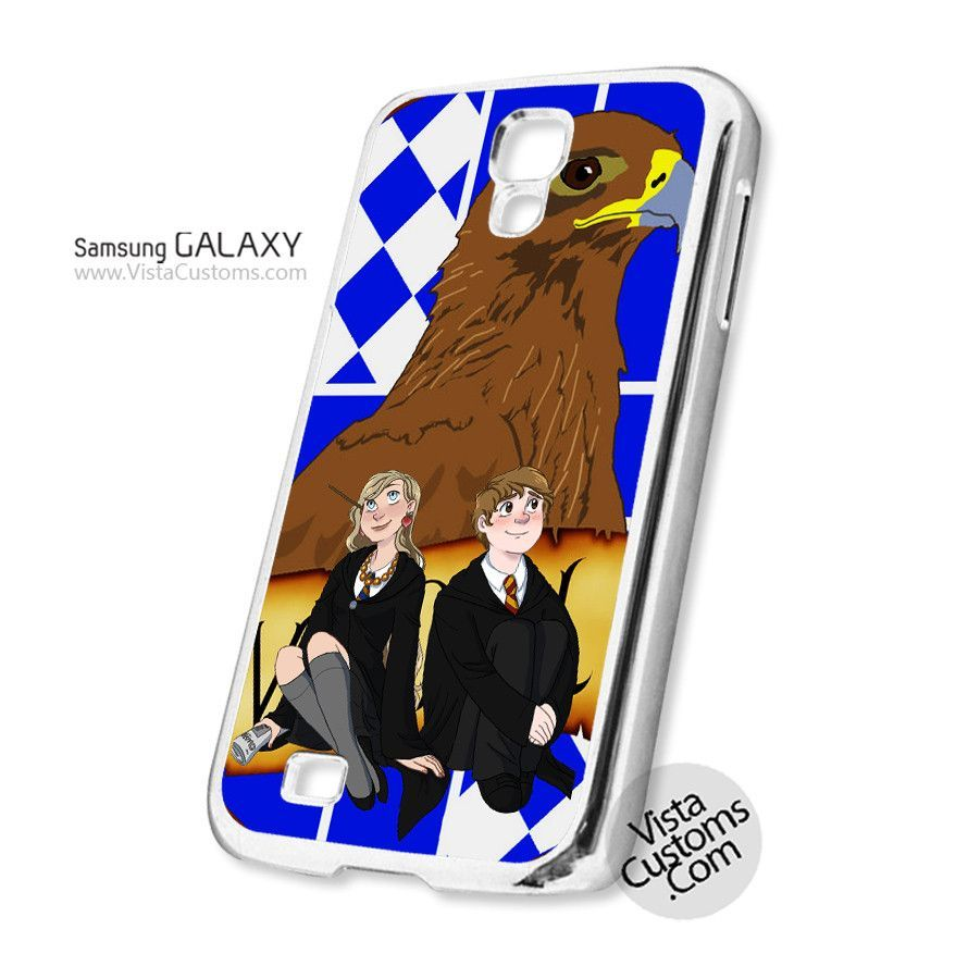 harry potter friend ravenclaw Phone Case For Apple, iphone 4, 4S, 5, 5S, 5C, 6, 6 +, iPod, 4 / 5, iPad 3 / 4 / 5, Samsung, Galaxy, S3, S4, S5, S6, Note, HTC, HTC One, HTC One X, BlackBerry, Z10