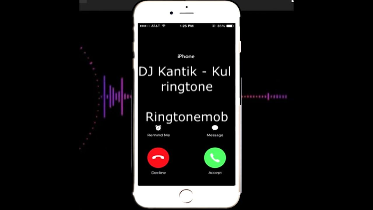 mobile ringtone mp3 free download hindi