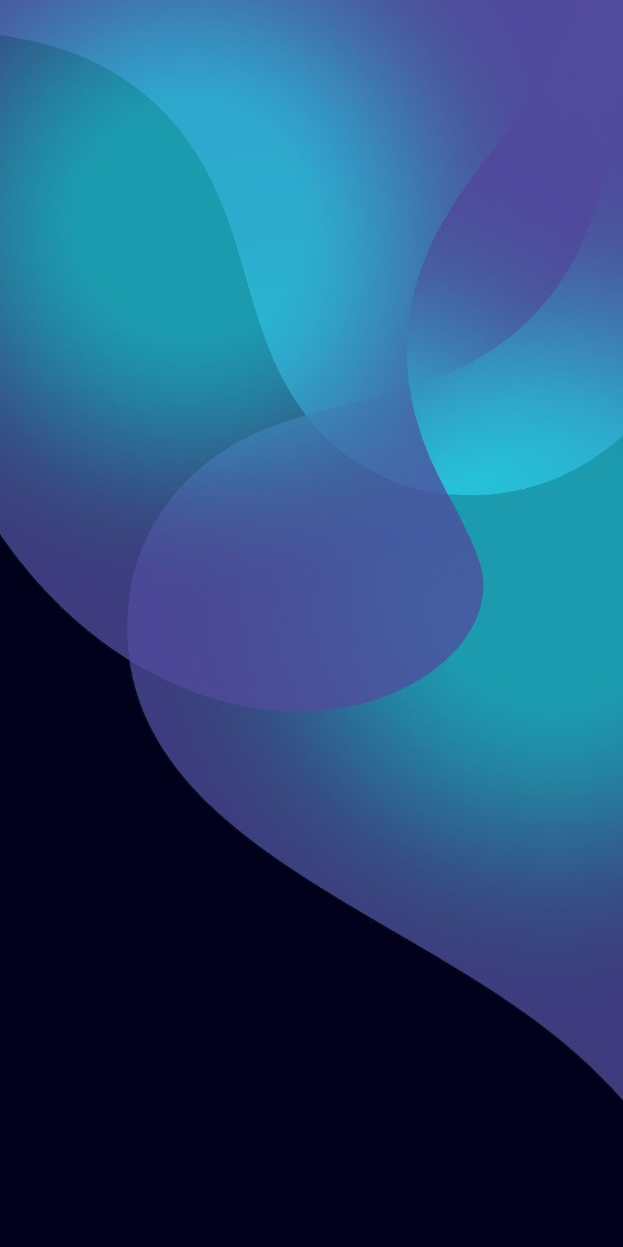 Phone Wallpapers Background In 2020 Abstract Wallpaper Backgrounds Backgrounds Phone Wallpapers Abstract Wallpaper