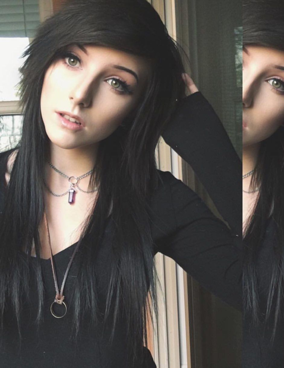 pin by kayleigh grove on alex dorame in 2019 | emo hair, emo